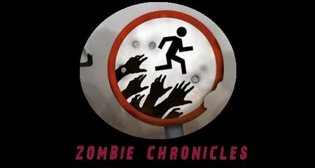 Zombie C