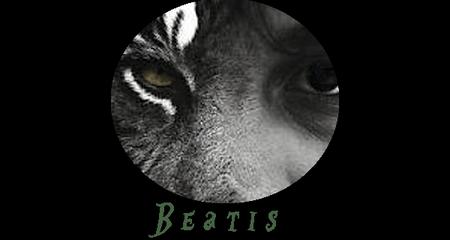 Beatis