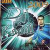 mon album avec lazar Edition 2009