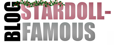 Intro Du Blog Stardoll-Famous .