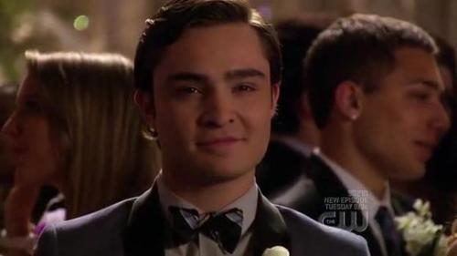 Chuck 2x24