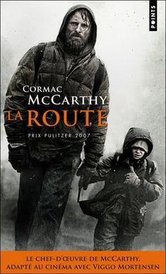 La Route