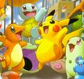 Bienvenue sur Fanfiic-pokemon !