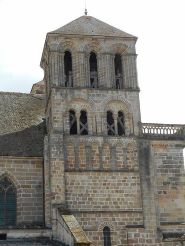 * 5 Août 2016 * Foire Médiévale de Souvigny *