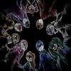 Vocaloids : Kagome Kagome