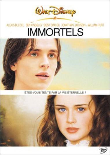 Immortels
