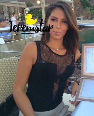 #NEWS: Découvrez Sophia, nouvelle candidate de SS10 !