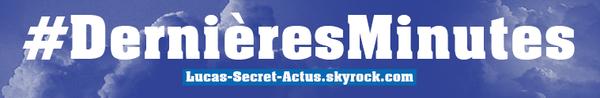 #DERNIERESMINUTES : Secret Story saison 11 à la fin de l'été sur NT1 !