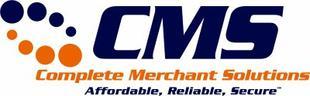 David Decker and Complete Merchant Solutions