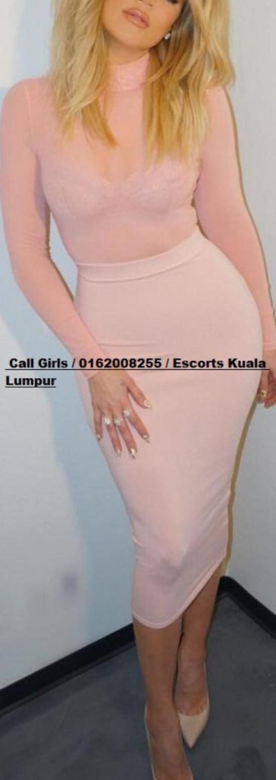 Pakistani Punjabi Indian Call Girls / 0162008255 / Escorts Kuala Lumpur