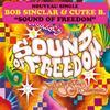 sound of freedom & zookey
