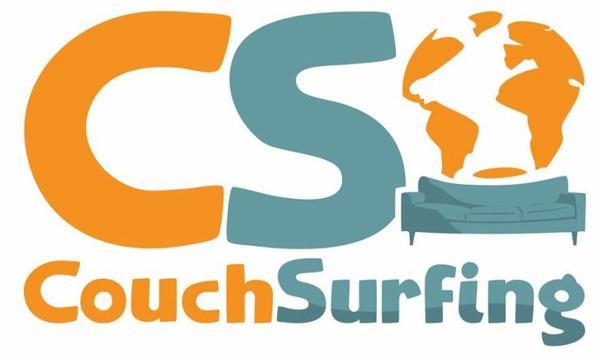 Le couchsurfing, c'est quoi ?