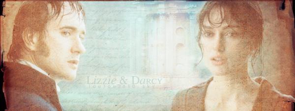La Première Déclaration de Mr Darcy - Version écrite du film de Joe Wright (2005)