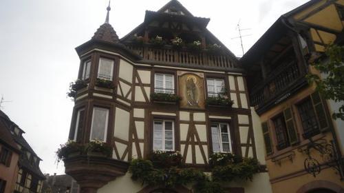 Alsace 2013 chapitre 4 partie 1