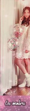 안녕 나는 우리 집의 Princess ! (Bonjour, je suis la princesse de notre maison !) - Xiyeon | Wee Woo