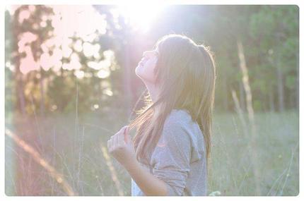 C'est plus facile de pardonner que de vivre toute sa vie avec des regrets. Mackelmore