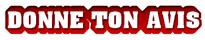 ARTICLE DU MOI : DETROIT CITY