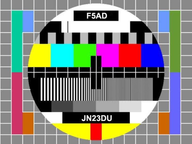 La télé encore plus néfaste qu'on ne le croit (partie 1)