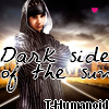 ₪ Tokio Hotel » Dark side of the sun ♥