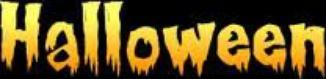 "Officiel sondage "" HalloweeN """
