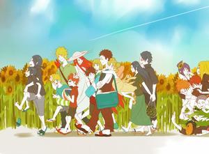 ☆ Quizziland ‼ ☆