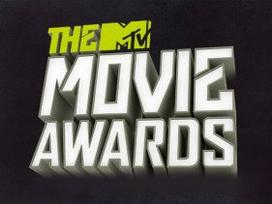 Twilight: une seule nomination pour les MTV Movie Awards !