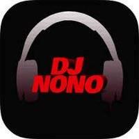 page de DJ NONO