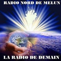 Player RADIO NORD DE MELUN