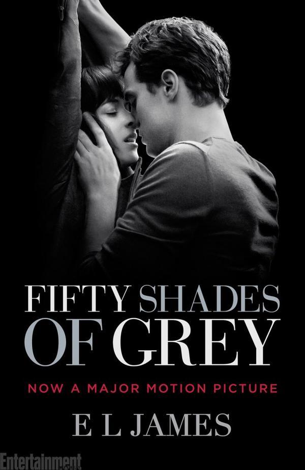 #26  50 nuances de Grey