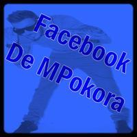 MPokora-France