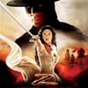 LA LEGENDE DE ZORRO - This Is Who I Am