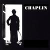CHAPLIN - Main Theme