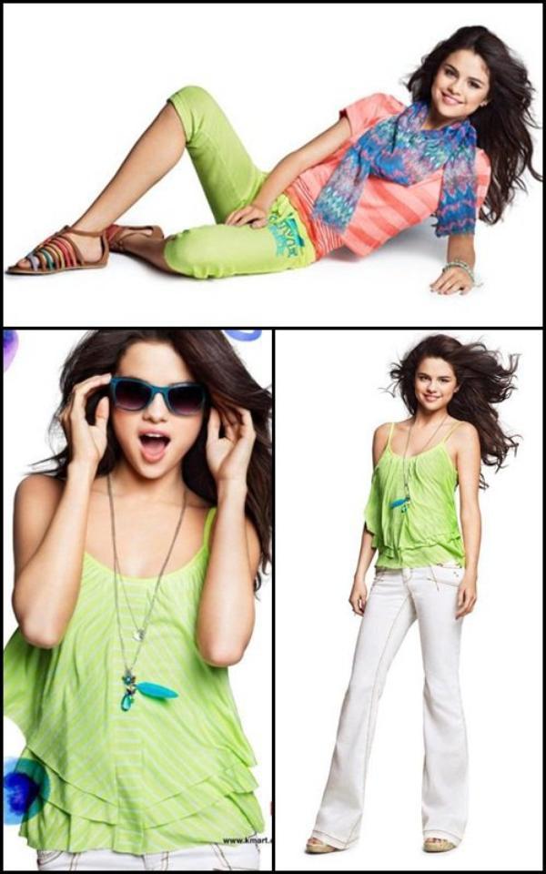"Info + : Selena va remplacer Miley Cyrus dans le prochain film disney ""Hotel Transylvania"""