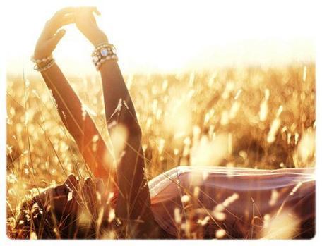 La vie est un voyage qui est bien préférable,de faire avec un compagnon à ses côtés. Mais parfois, on perd son compagnon sur le chemin. Et le voyage devient insupportable...