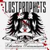 Lostprophets - Broken Hearts, Torn Up Letters and the Story of a Lonely Girl