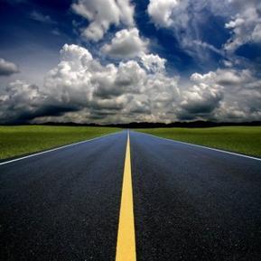 Tu sais que c'est toi qui decide mais ,un seul mauvais chemin peut changer ton avenir ,ta vie .