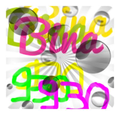 Bina930