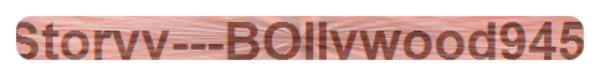 storyy---bOllywood945