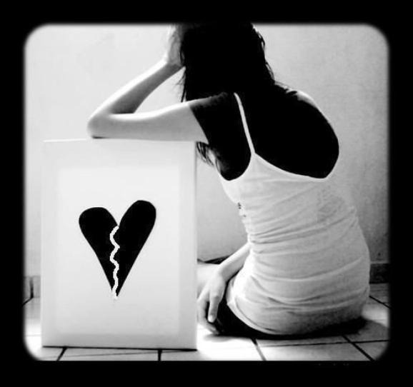L'amour fait mal  