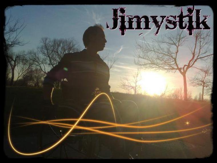 ★...JiMysTik's ArTs...★