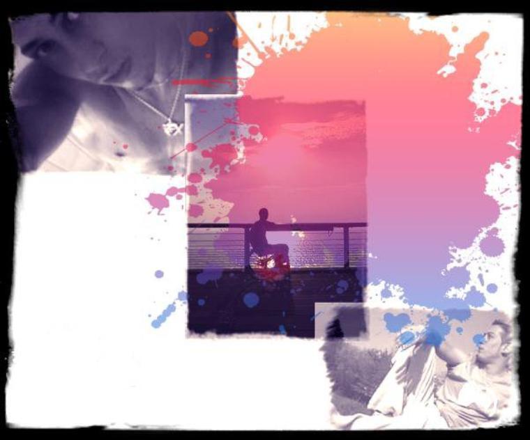 Mystik Encore 1 An De + !!  :o
