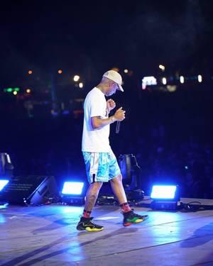Rolling Loud Festival - Miami, FL - 11 mai 2018