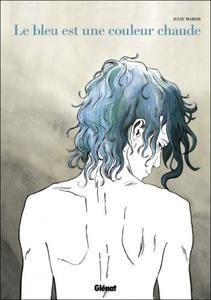 manga yuri et BD ( article en cours ...)