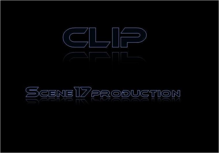 Renseignements  devis : scene17production.management@gmail.com