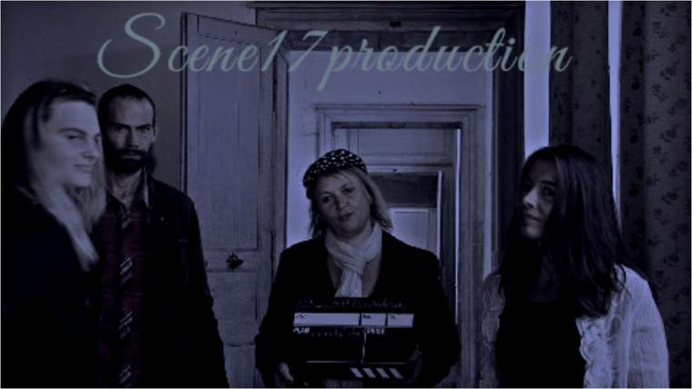 Contactez nous : scene17production.management@gmail.com