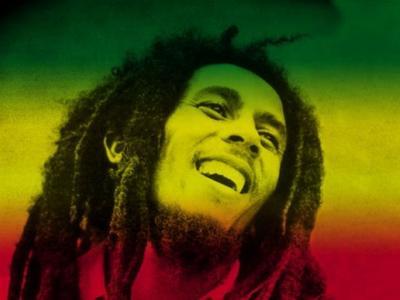 bob marley le dieu du reggae