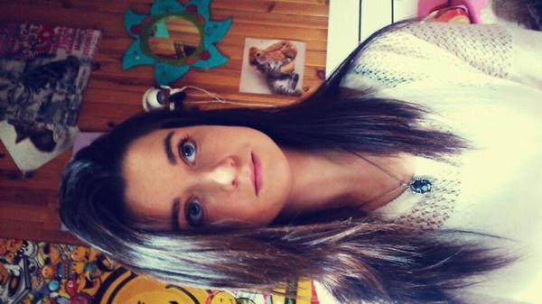 juste une photo de moi .