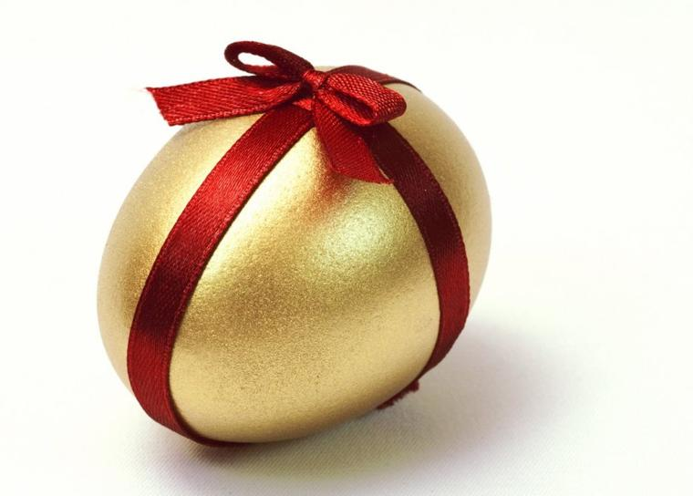 Joyeuse Pâques!Un petit cadeau pour vous!
