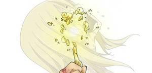 (SPOIL!!!)Hommage spéciale Aquarius!