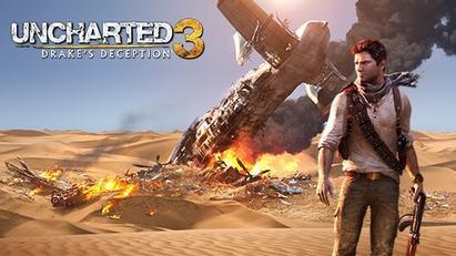 2ime parti des meileurs jeux PS3 360